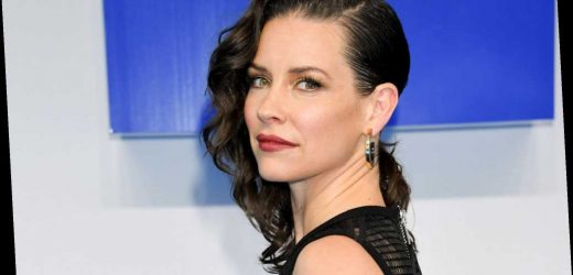 Evangeline Lilly apologizes for insensitive coronavirus comments