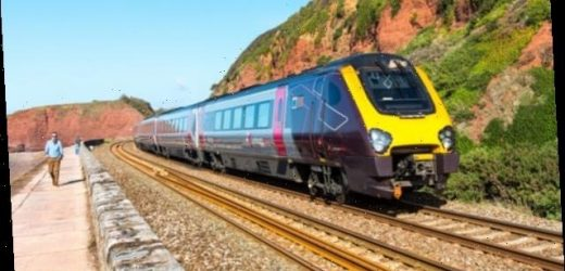 We don't need another Flybe – we need a radical plan for regional transport