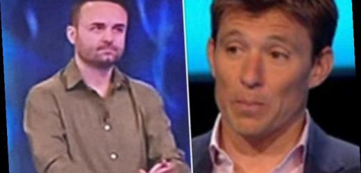 Tipping Point fans in uproar after spotting 'glaring error' with ITV show
