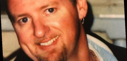 Coroner lashes failings that led to Darren's lonely prison death