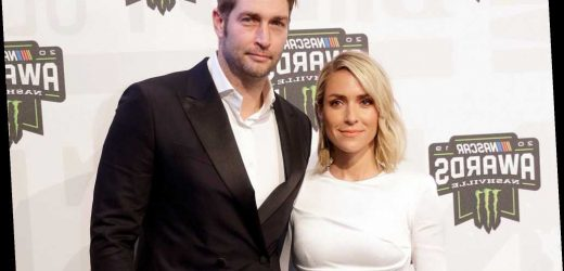 Why Kristin Cavallari and Jay Cutler Announced Split Now After Having 'Problems for a Long Time'