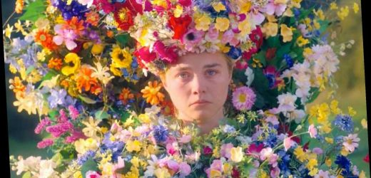 A24 auctions off wacky props from 'Midsommar,' 'Uncut Gems' for coronavirus relief