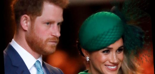 Prince Harry Feels 'Homesick' and 'Cut Off' From Royal Family After Exit, Source Claims