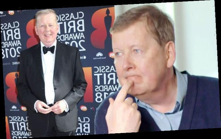 Bill Turnbull: BBC star giving funeral 'serious consideration' after incurable cancer news
