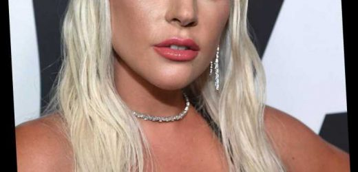 'Outraged' Lady Gaga Blasts Donald Trump As A 'Fool And A Racist' In George Floyd Post