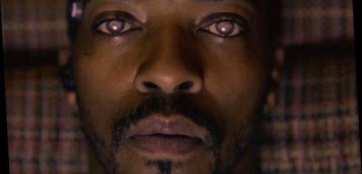 'Black Mirror' Creator Not Working on Season 6 Because the World Is Bleak Enough