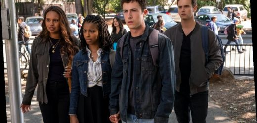 Here Are 7 '13 Reasons Why' Season 4 Theories That Fans Should Hope *Aren't* True