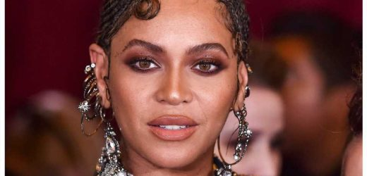 Beyoncé Declares 'No More Seeing People of Color as Less Than Human'