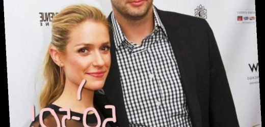 Kristin Cavallari & Jay Cutler Have Reached A Joint Child Custody Agreement — And It's VERY D