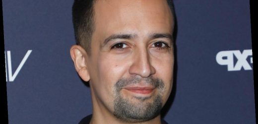 Lin-Manuel Miranda Doc 'We Are Freestyle Love Supreme' Postpones Release In Solidarity With George Floyd Protesters