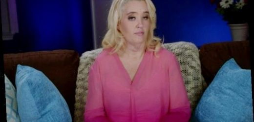 How much did Mama June's weight loss transformation cost? – The Sun
