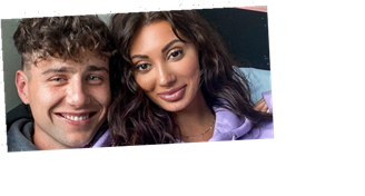 Harry Jowsey From 'Too Hot to Handle' Finally Explained Why He and Francesca Farago Broke Up