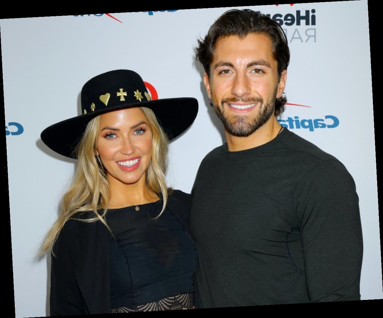 Kaitlyn Bristowe & Jason Tartick's Quotes About Each Other Are So Sweet