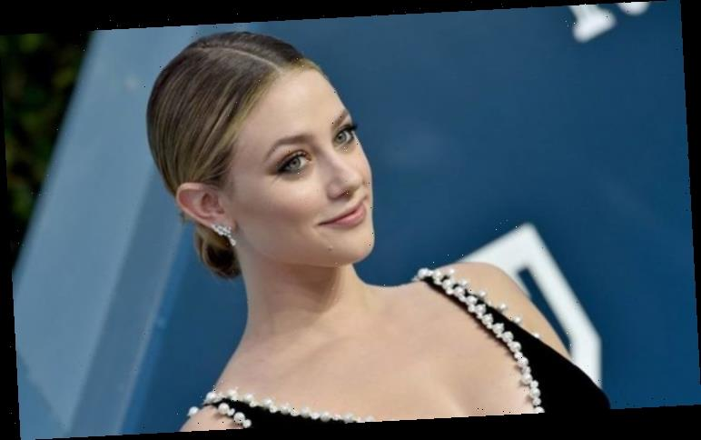 Lili Reinhart net worth: How much is the Betty Cooper star from Riverdale worth?