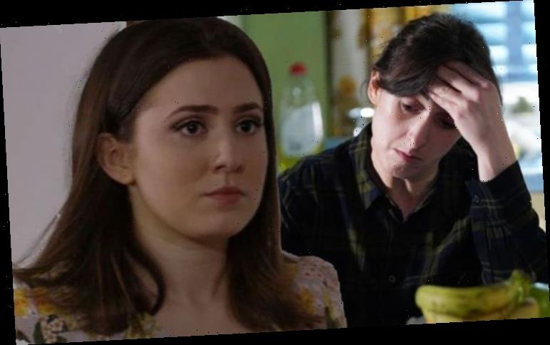 EastEnders spoilers: Bex Fowler's return 'sealed'– but she's not alone
