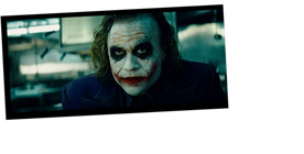 An Important Part Of Heath Ledger's Joker Was 'Controversial,' Says 'Dark Knight' Writer