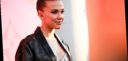 Millie Bobby Brown to Star in Thriller 'The Girls I've Been' at Netflix