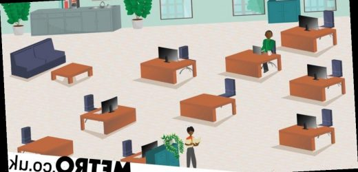 Questions to ask your manager before you head back to the office post-lockdown