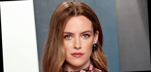 Riley Keough Shares Videos of Late Brother Benjamin 2 Weeks After His Death