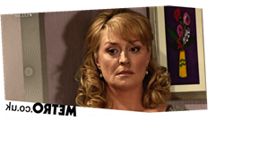 Did Jane kill Lucy in EastEnders and what happened after?
