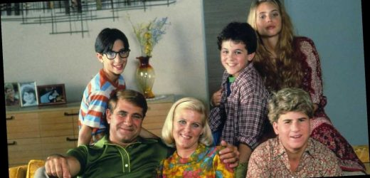'The Wonder Years' Cast: Where Are They Now?