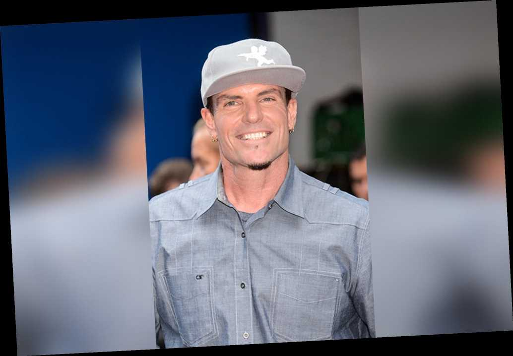 Vanilla Ice plans Fourth of July concert: 'We didn't have coronavirus' in the '90s