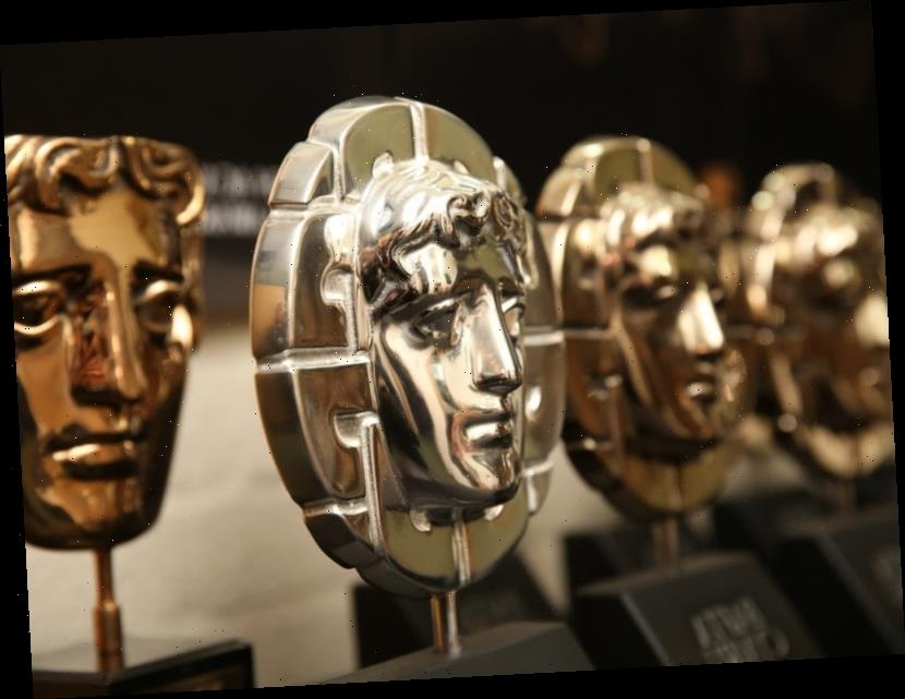 BAFTA Cymru & Scotland Awards To Go Ahead This Year But Format Yet To Be Determined