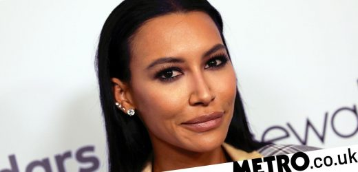 Naya Rivera death certificate reveals Glee star died 'within minutes'