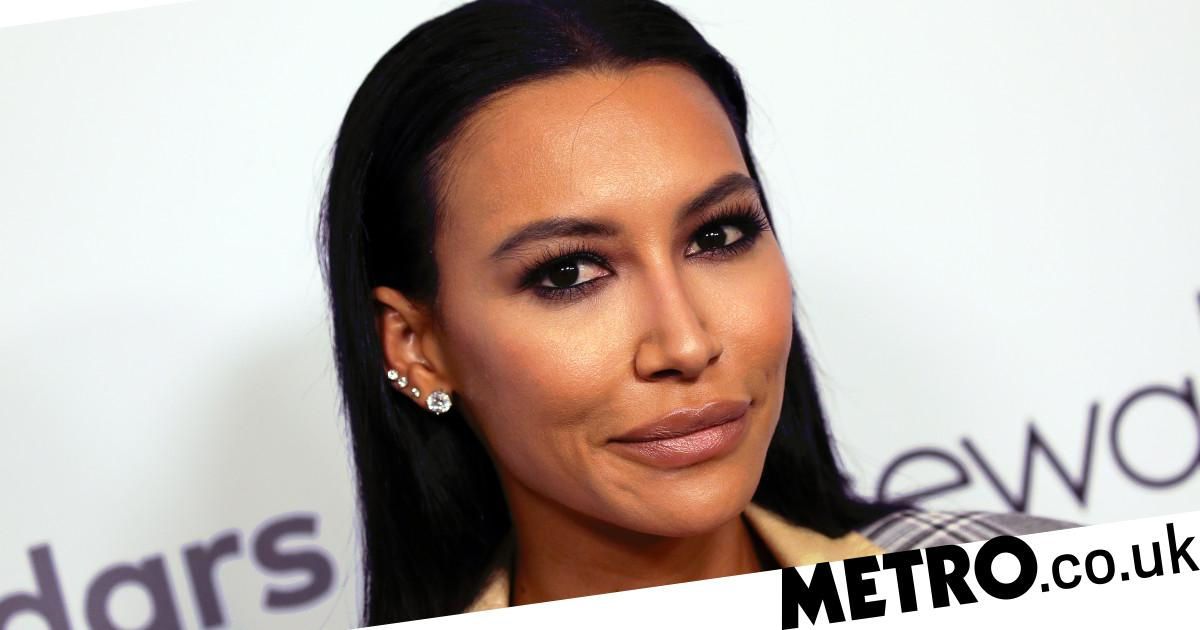 Naya Rivera death certificate reveals Glee star died 'within minutes'