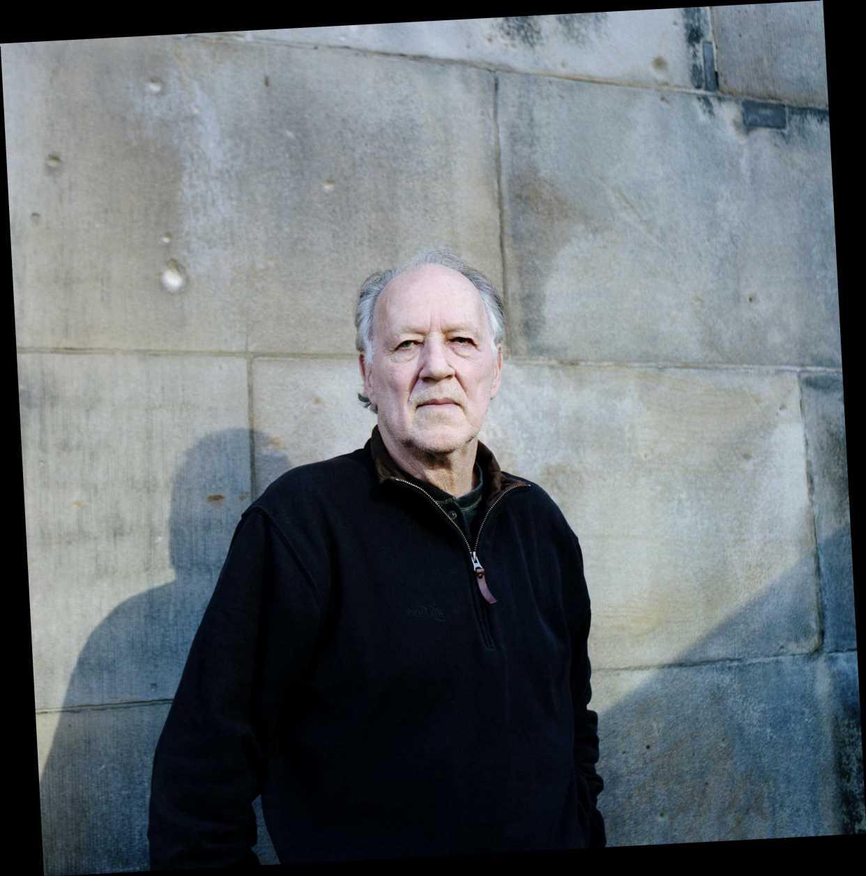 Apple to Release Werner Herzog Documentary 'Fireball'