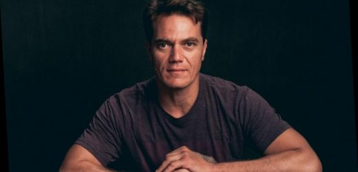 Michael Shannon Joins 'Nine Perfect Strangers' Cast at Hulu