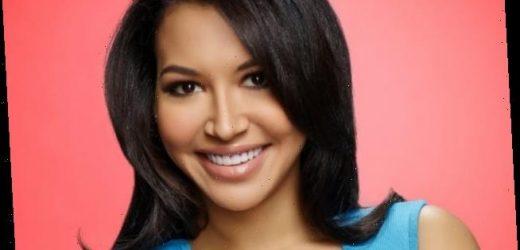 Naya Rivera Search: 911 Audio, Surveillance Video Released