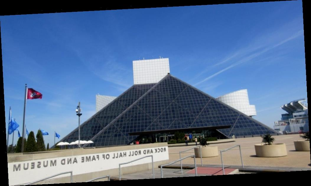 Rock and Roll Hall of Fame Ceremony Canceled, Will Be Replaced by HBO Special