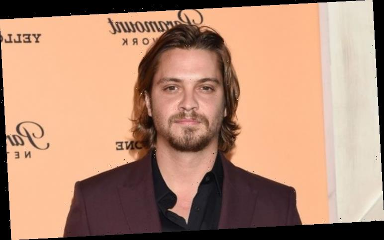 Luke Grimes wife: Is Yellowstone Kayce Dutton star married?