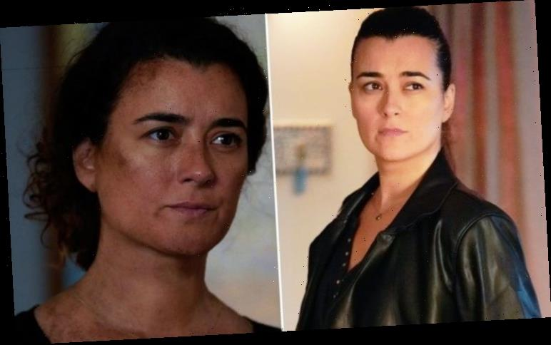 NCIS showrunner admits 'regret' at fake Ziva David death: 'Was an error on our part'