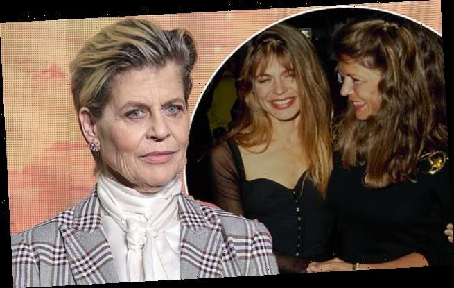 Linda Hamilton's twin sister Leslie has passed away at the age of 63