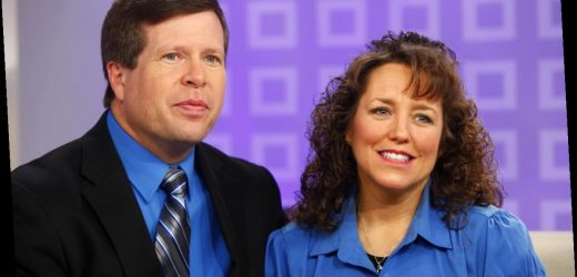 'Counting On': Jim Bob Duggar Seems To Be Feuding With More than Just Derick Dillard These Days
