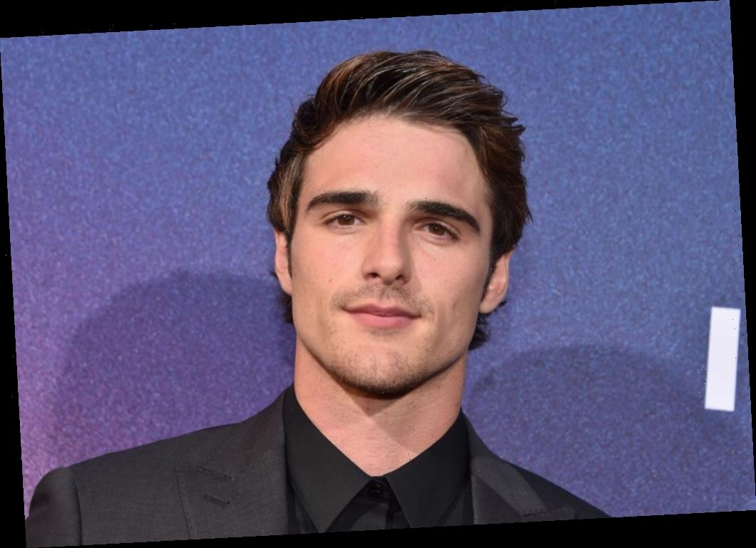 'The Kissing Booth 2': Does Jacob Elordi Regret His Role in Popular Franchise?