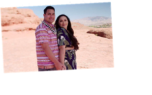 '90 Day Fiancé': Kalani and Her Sister Cry While Talking About Problems With Asuelu and His Family