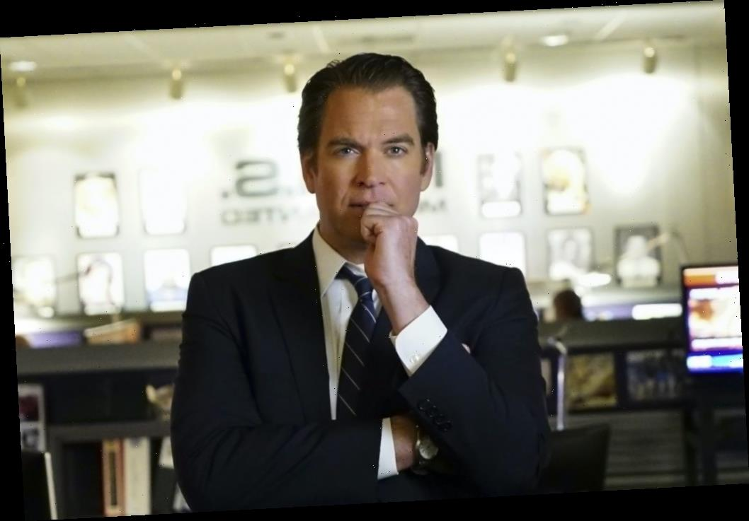 Why Michael Weatherly Was 'Very Proud' of His Final 'NCIS' Episode
