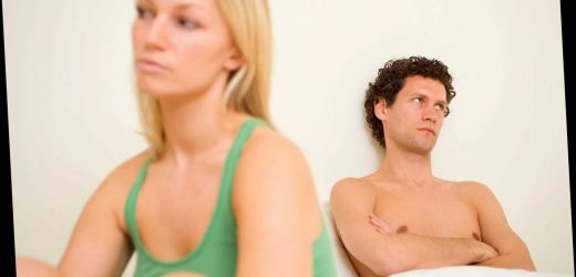 I struggle to help my wife climax when we have sex and it is starting to get to me
