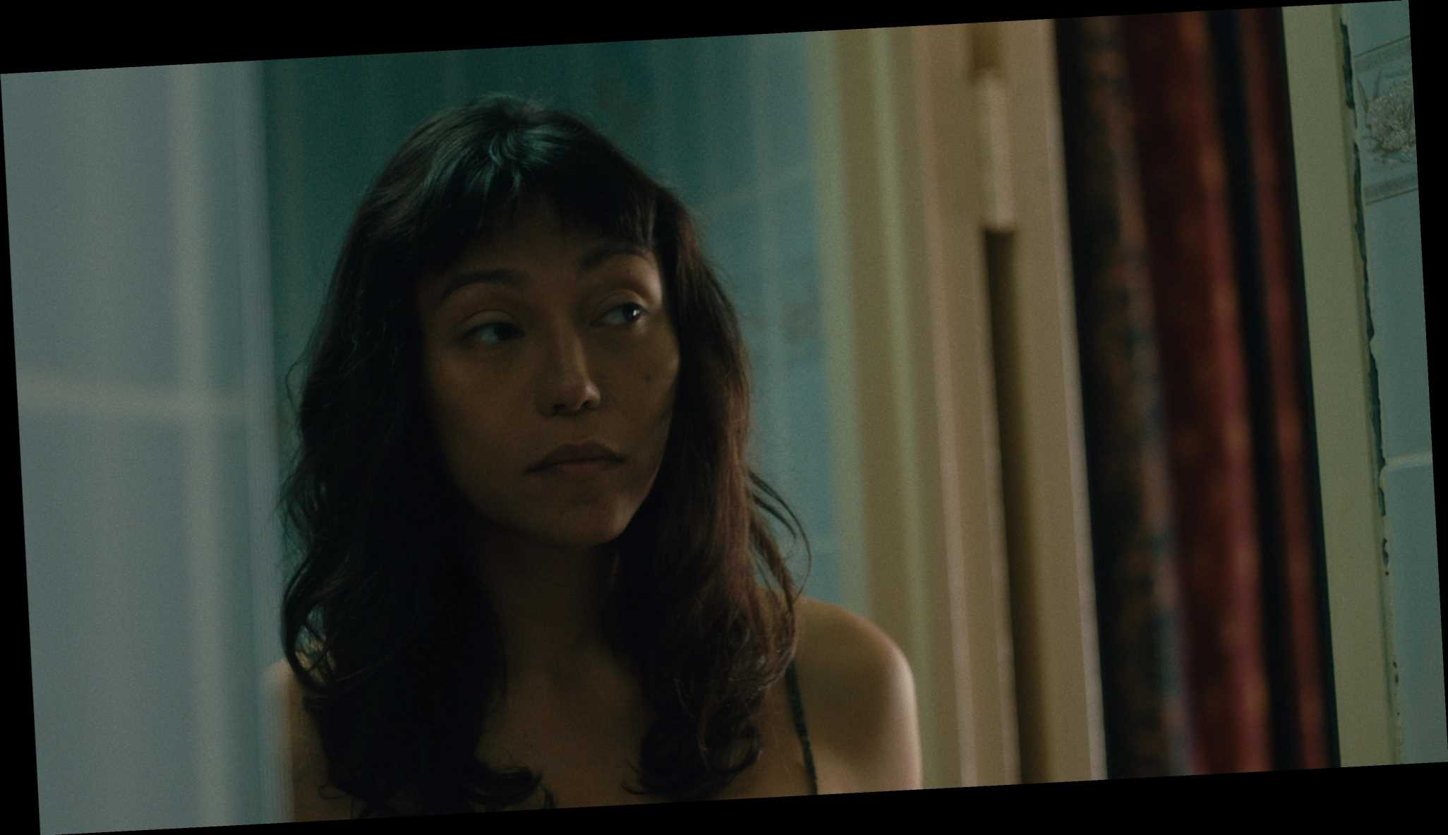 The Era of Trans Cinema Auteurs Kicks Off with Isabel Sandoval's 'Lingua Franca'