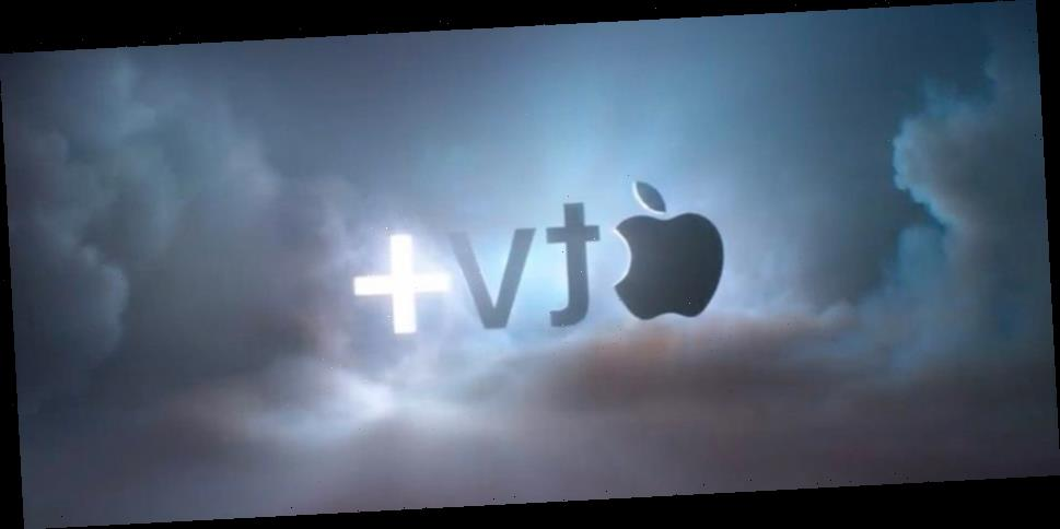 AppleTV+ is Planning to Add Augmented Reality Companion Content