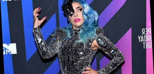 VMAs 2020: Lady Gaga joins performers lineup