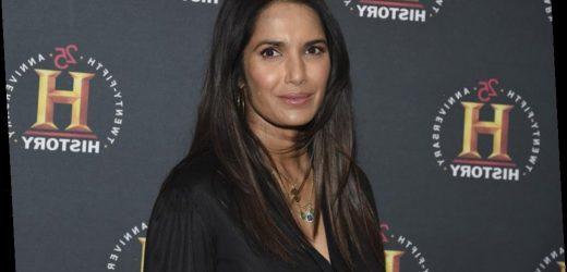 Padma Lakshmi's 'Taste The Nation' Renewed For Season 2 By Hulu