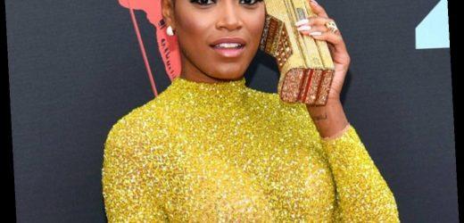 Keke Palmer to Host the 2020 MTV Video Music Awards