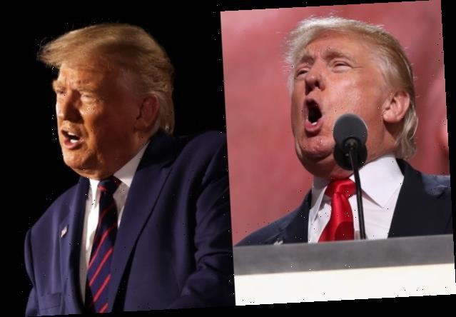 Fewer Viewers Watched Trump's 2020 RNC Speech Than 2016