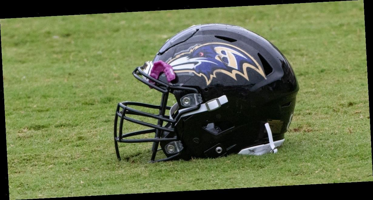 The Baltimore Ravens are being praised for their statement on the police shooting of Jacob Blake and or its direct calls to action — including demanding Mitch McConnell take action in the Senate