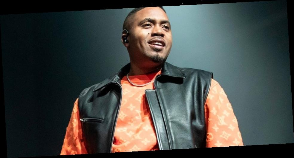 Nas' 'King's Disease' Projected For Strong Billboard 200 Debut