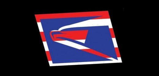 Futura, KAWS and More Artists Plead to Save the U.S. Postal Service